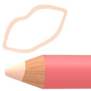 nev-31-perfettina-lip-contouring-pencil