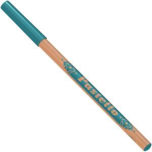 nev-39-pastello-occhi-cielo-turquoise