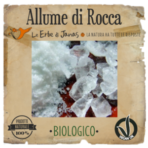 Allume di Rocca reduced-500x717