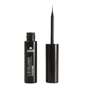 eyeliner-noir-bio