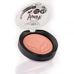 blush-1-open-purobio-600x600