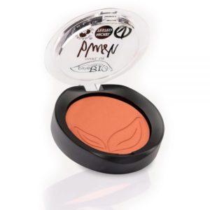 blush-4-open-purobio-600x600