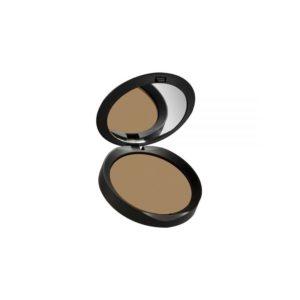 bronzer-resplendent-01-con-specchio-purobio