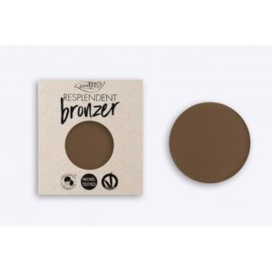 bronzer-resplendent-02-refill-purobio-cosmetics