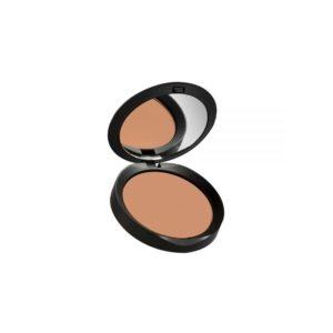 bronzer-resplendent-03-con-specchio-purobio-cosmetics