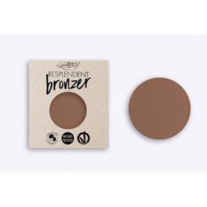 bronzer-resplendent-03-refill-purobio-cosmetics