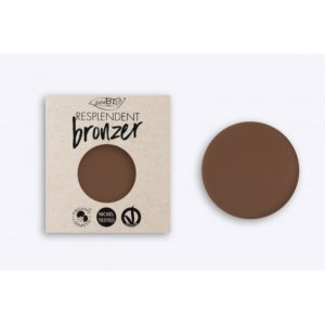 bronzer-resplendent-04-refill-purobio-cosmetics
