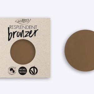 bronzer1-refill