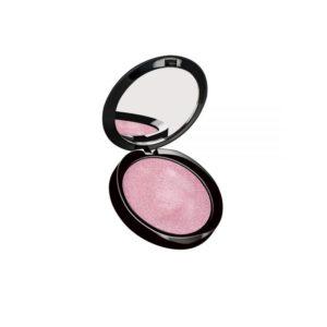 highlighter-resplendent-02-rosa-con-specchio-purobio-cosmetics