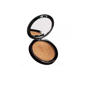 highlighter-resplendent-03-rame-con-specchio-purobio-cosmetics