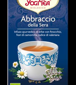 it_product_abbraccio-267x400