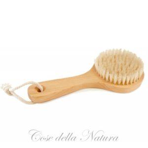 spazzola-corpo-body-brushing