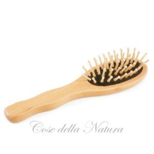 spazzola-media-in-legno