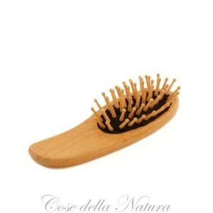 spazzola-piccola-in-legno