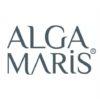 Alga Maris - Laboratoires de Biarritz