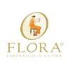 Flora Pisa